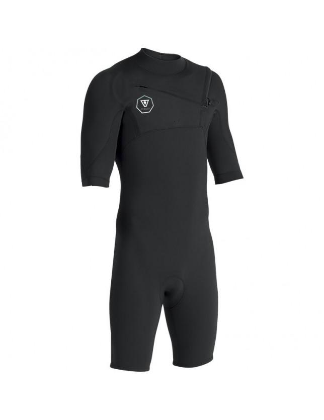 Vissla 7 Seas 2/2 Spring Suit