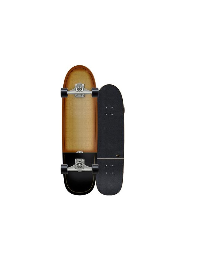 Carver Surfskate Bel Air 32.25""