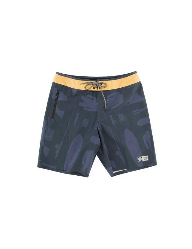 Salty Crew Pacifica Boardshort