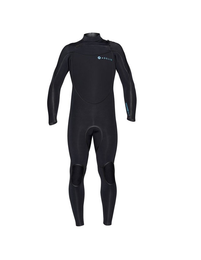 Adelio Wetsuits Connor 4/3