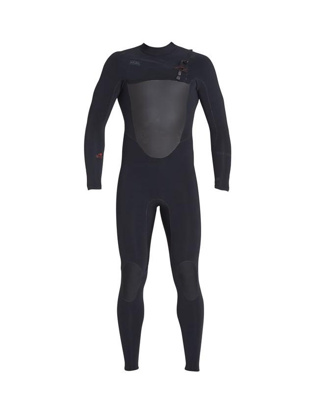 Xcel Wetsuits Drylock