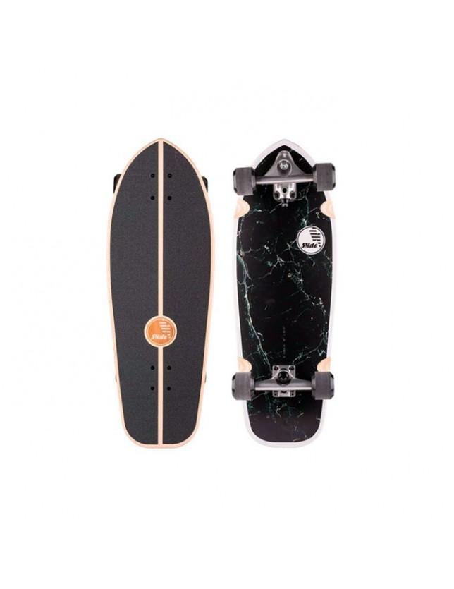 Slide Surfskate Joyfull 30''