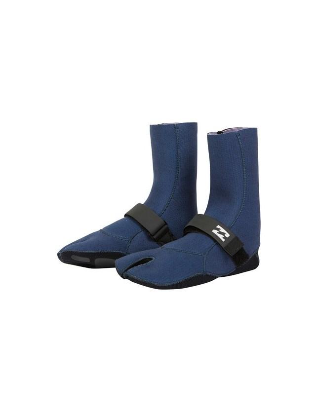 Billabong Boots Furnace Salty Daze