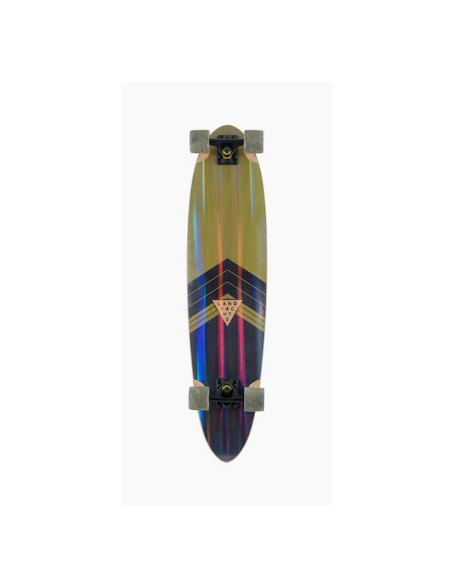 Landyachtz Longskate Super Chief 36''