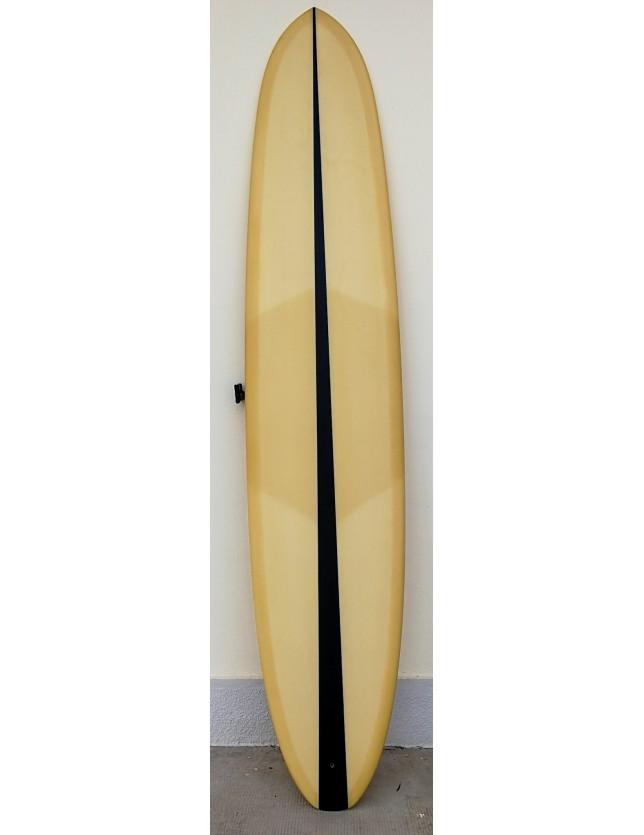 Christenson Surfboard Bandito 9'4