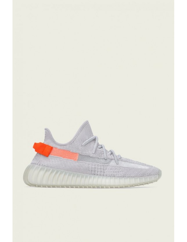 Adidas Yeezy 350 Tail light