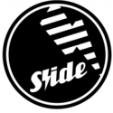 Slide Surfskate