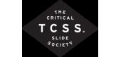T.C.S.S.